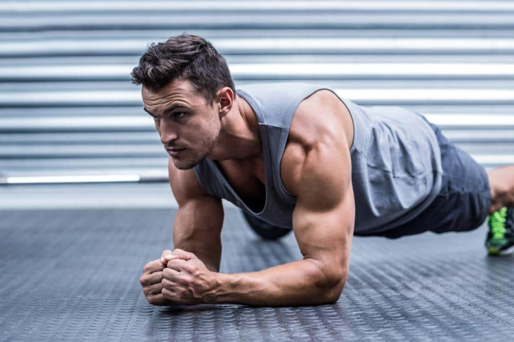 http://streaming.yayimages.com/images/photographer/wavebreakmedia/60e3ba3a48ec8f388fc2f450614a459a/a-muscular-man-on-plank-position.jpg