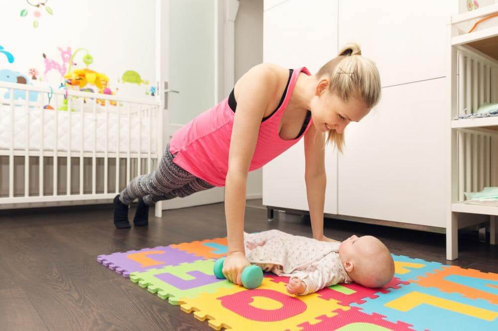 mother-doing-fitness-and-playing-with-her-baby.jpg