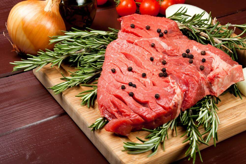 http://streaming.yayimages.com/images/photographer/maxg71/06326a8c924fb960af621ba77b209e47/cut-of-meat.jpg
