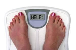 Weight Loss Personal Training